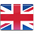 United-kingdom-flag-48
