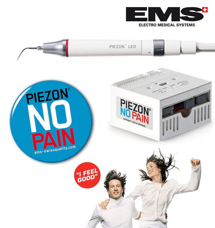 ems-pieson-scaler