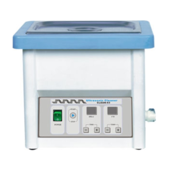 dental-ultrasonic-baths